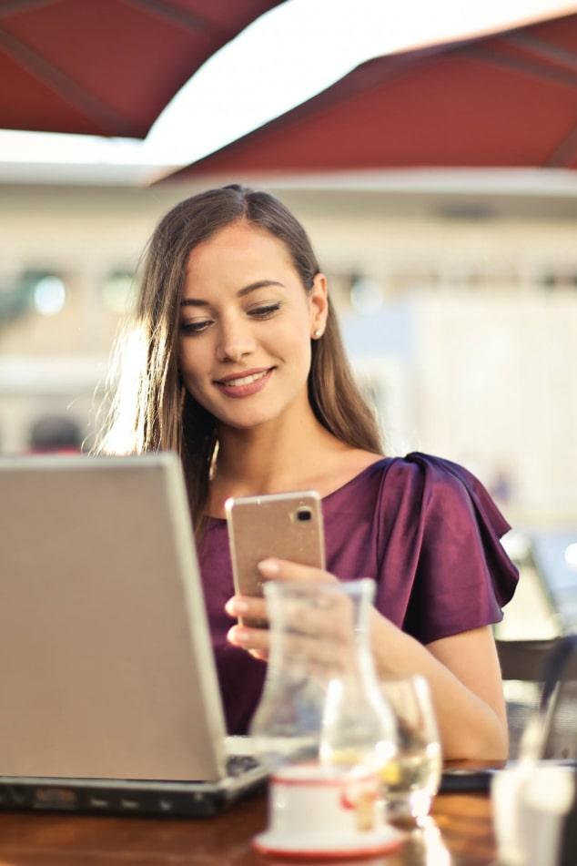 Din egen mobile videokonference-app